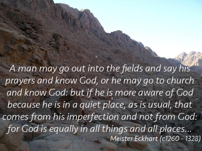 Eckhart001