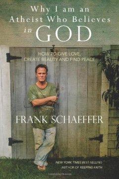 Frank Schaeffer Cover