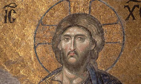 Mosaic-of-Jesus-Christ-in-001[1]