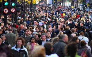 crowded-britain_796405c