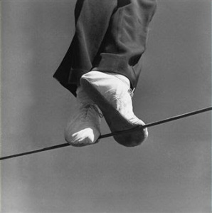 tightrope-walker2