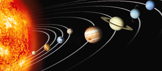 solar_system_large revised2